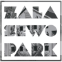 Zalasewo Park